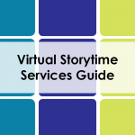 Virtual Storytime Services Guide