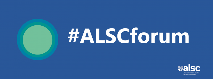 #ALSCforum - ALSC Community Forum