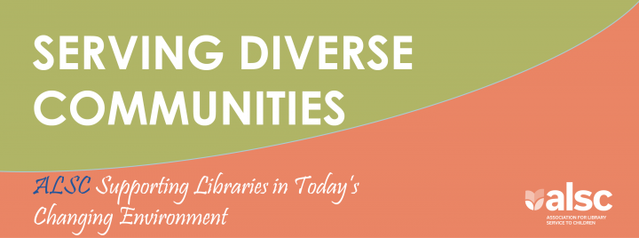 Serving Diverse Communities