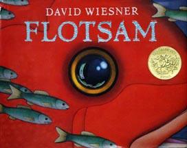 Image result for flotsam