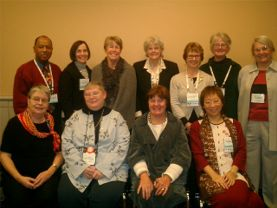 image of the 2008 alsc notable children's book committee