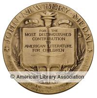 Newberry Medal