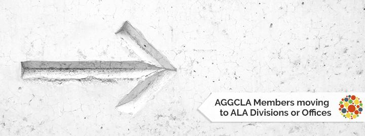 ASGCLA Transitions 2020 – Updates