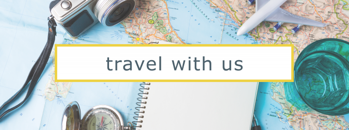 travel with ascla