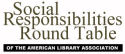 Social Responsibilities Round Table logo