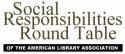 Social Responsibilities Round Table logo