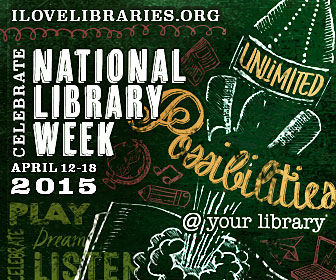 national library week 2015 web badge
