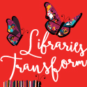 Libraries Transform (125px by 125 px)