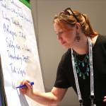 ALA Conferences Submission Site