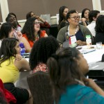 Division Conferences, Symposia, Forums, & Institutes