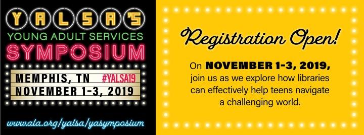 Conferences & Events |