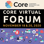 Attend our Virtual Event