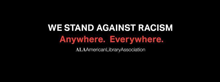 Together Against Racism