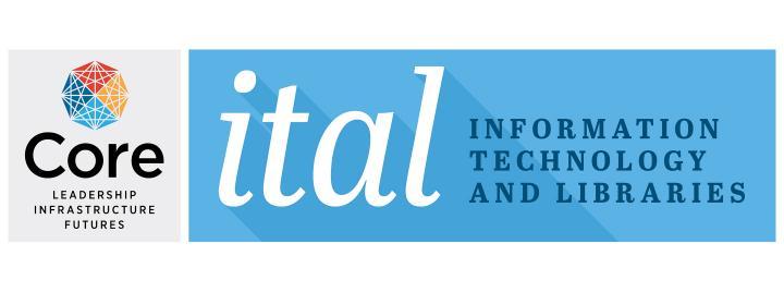 core ital logo