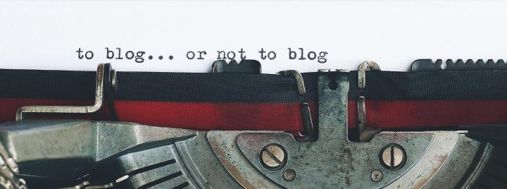 We Blog @ ALACoreNews.org