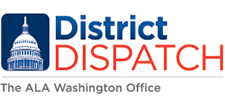 District Dispatch - The ALA Washington Office