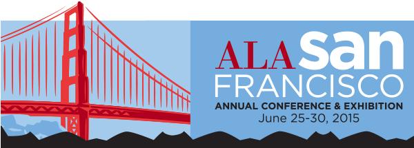 ALA Annual Conference