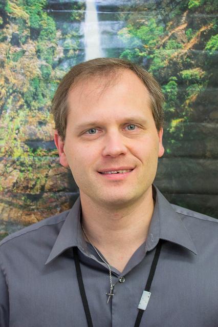 Jeffrey T. Bowen