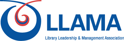 Library Leadership and Management Association