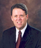 James G. Neal