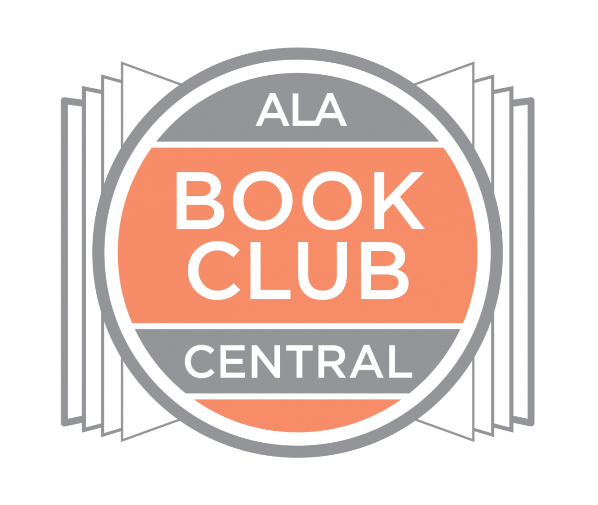 Ala member value programs mvp membership conference group rate pricing discounts for organizational member staffers who are not individual members of ala fandeluxe Choice Image