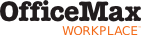 Office Max Workplace (logo)