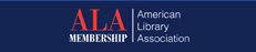 American Library Association Membership Office