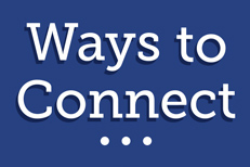 Ways to Connect, American Library Association
