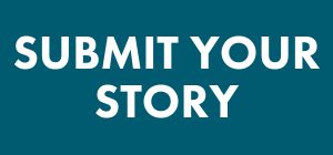 Submit Your Story Button