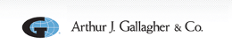 Arthur J. Gallagher and Company