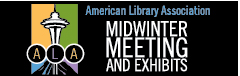 American Library Association Midwinter Meeting