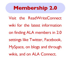 ala connect image