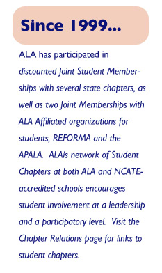 quote about joint memberships