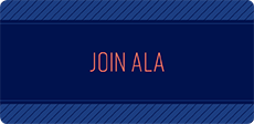 Join ALA