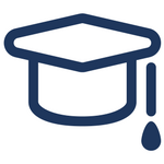 Student Member Portal