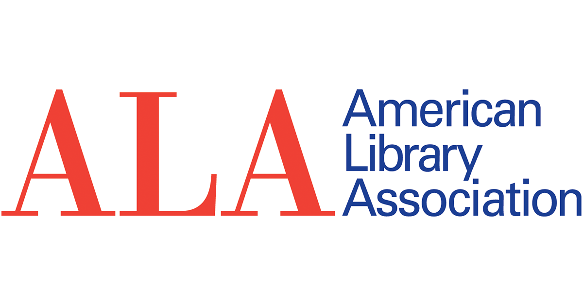 Longlist for 2022 Andrew Carnegie Medals for Excellence in Fiction and Nonfiction announced