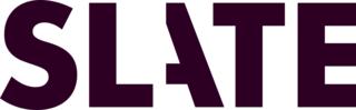 Slate (magazine)