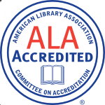 American Library Association Committee on Accreditation