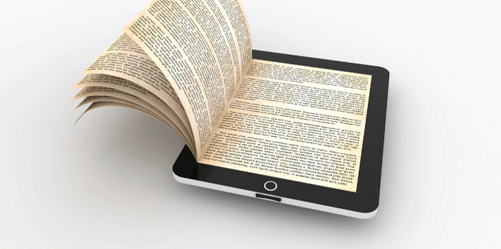 printed books vs ebooks essay This free information technology essay on books and ebooks is perfect for information technology students to use as an example on another hand, some researchers discovered that 62 percent of the respondents actually prefer printed books to e-books.