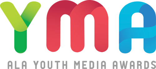 American Library Association Youth Media Awards