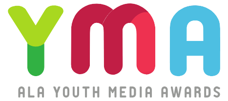 Image result for youth media awards