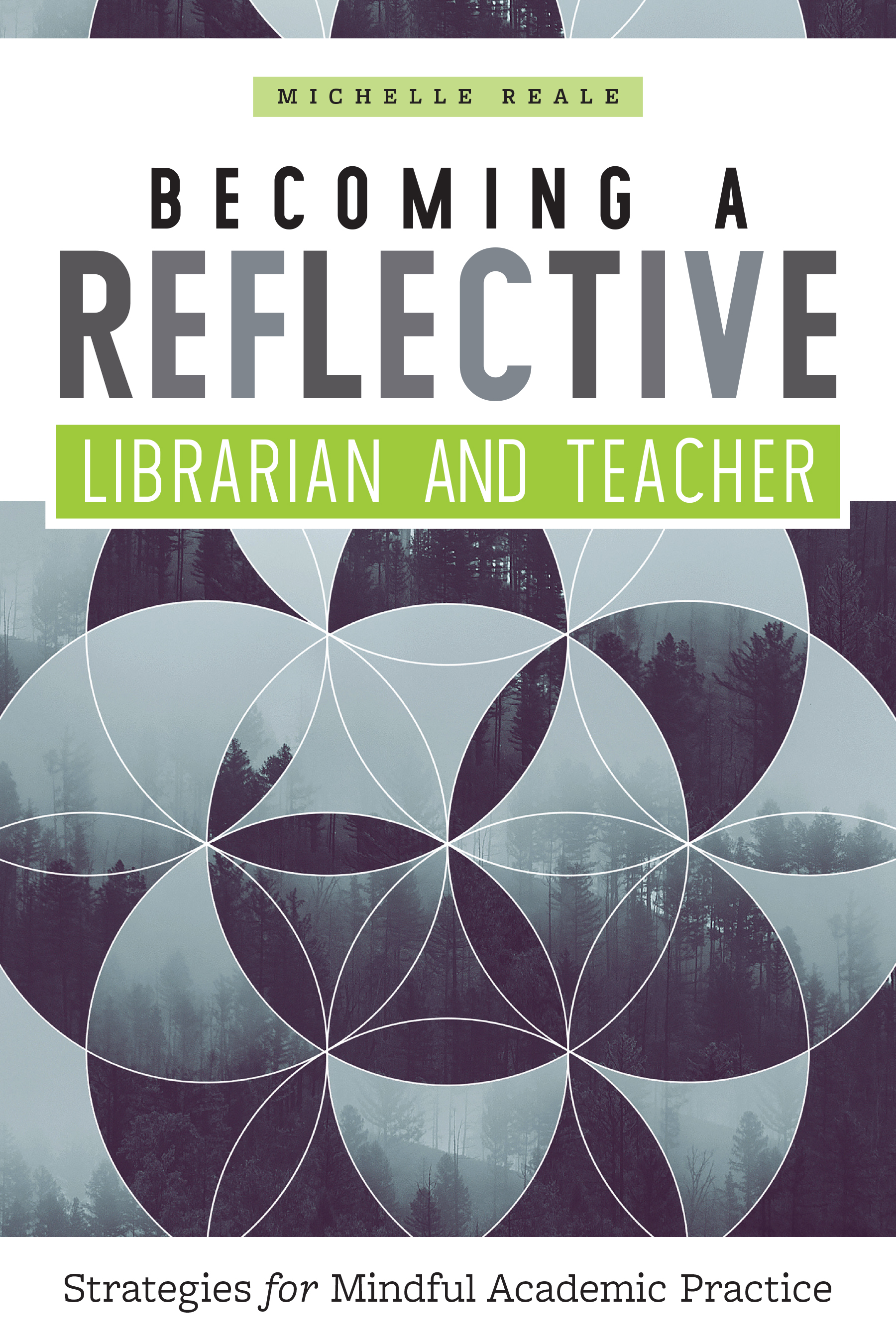 Strategies for becoming a reflective librarian and teacher | News ...