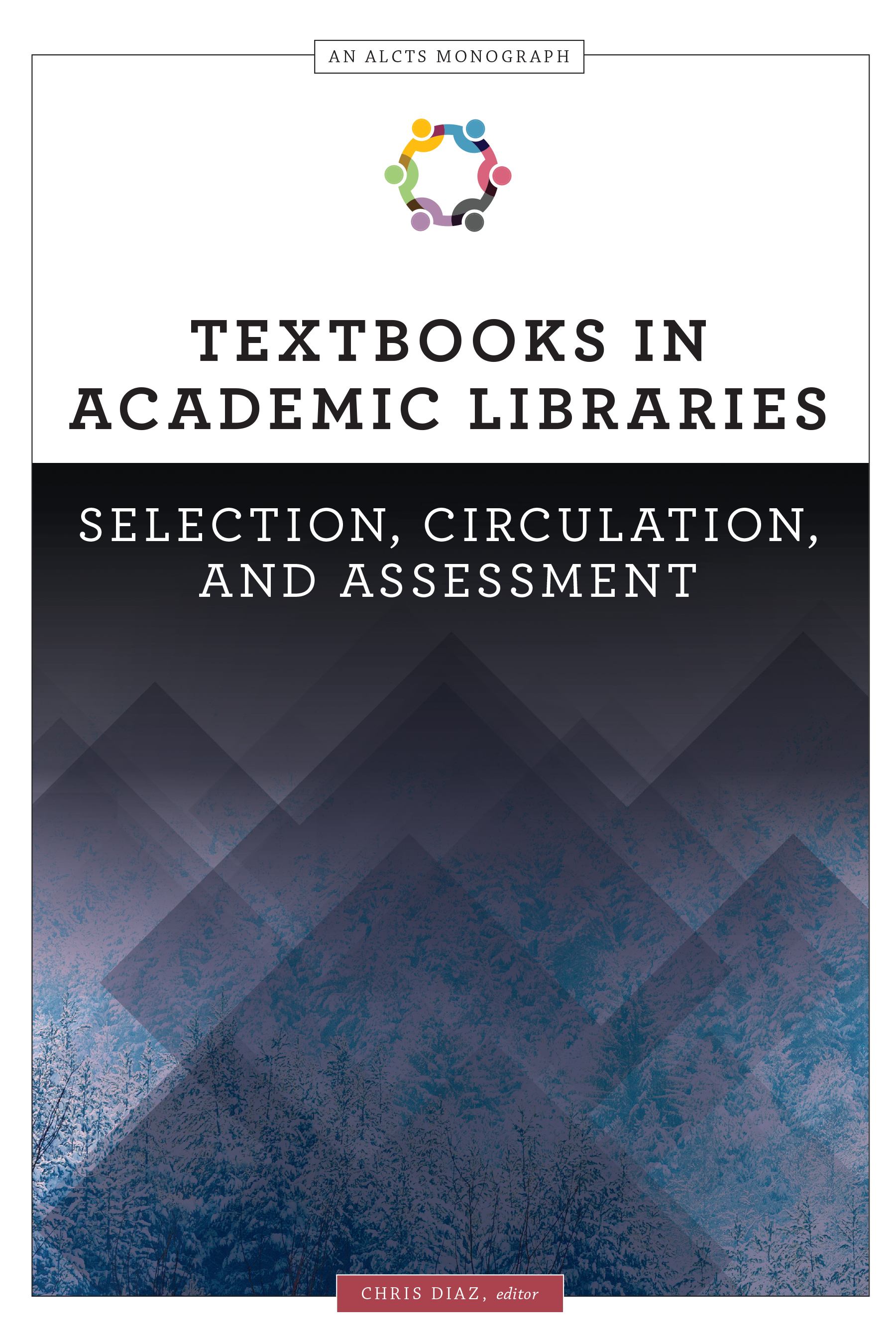Libraries: a selection of sites