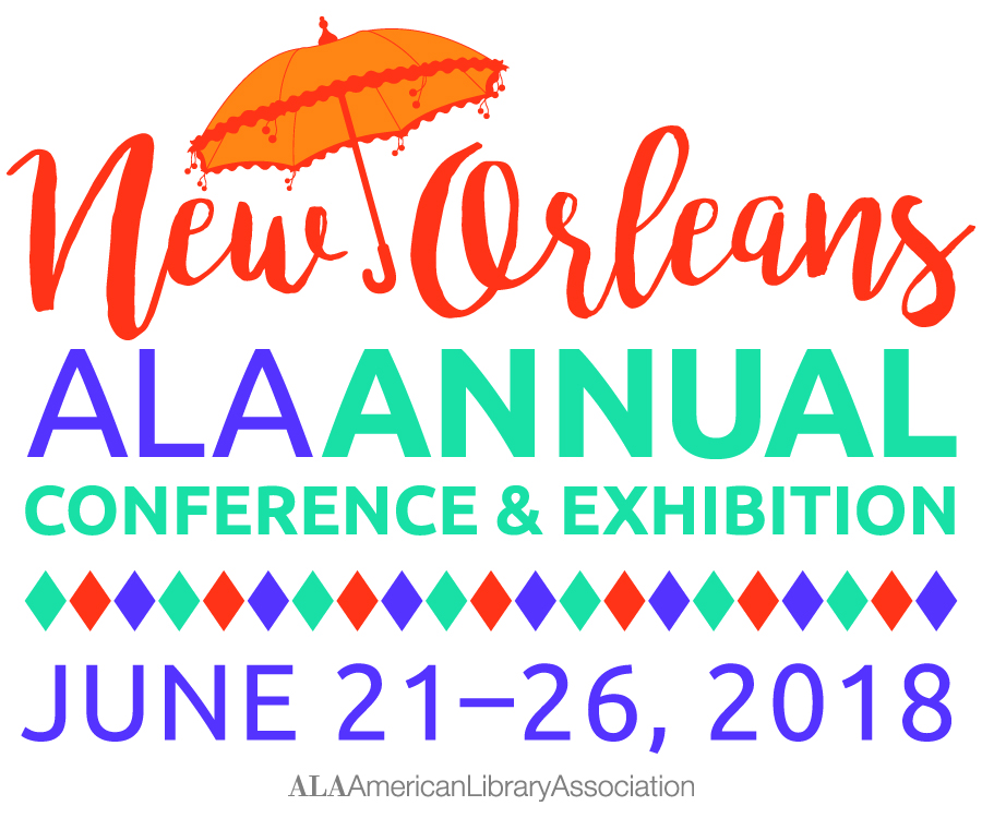 2018 Ala Annual Conference Program Proposals - Deadline Extended