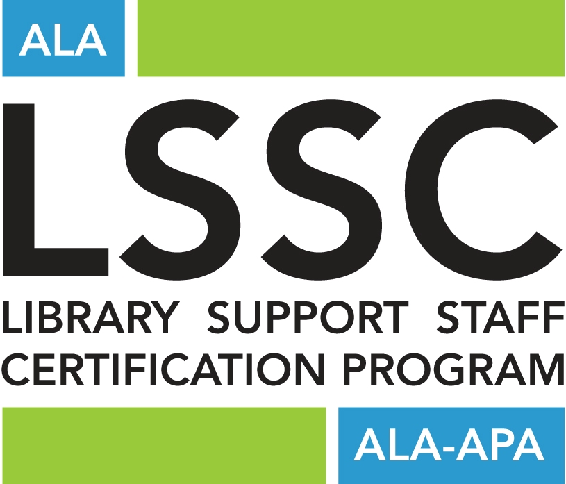 LSSC Program approved as meeting the requirements of the Oklahoma ...