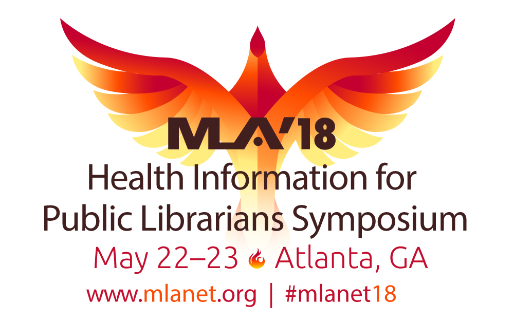 public and health sciences librarians to gather in may for