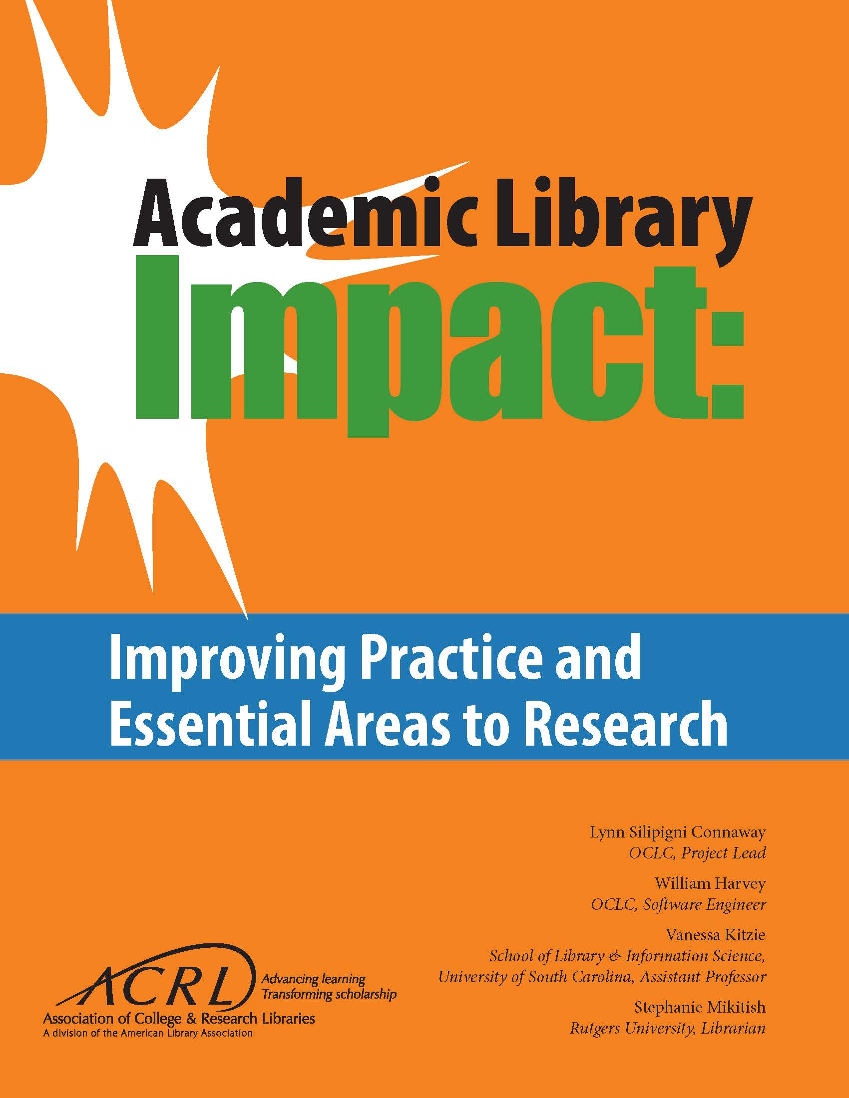 library research Research guides these research tools how-to guides explore helpful guides on library essentials, such as how to cite sources, find government documents, or.
