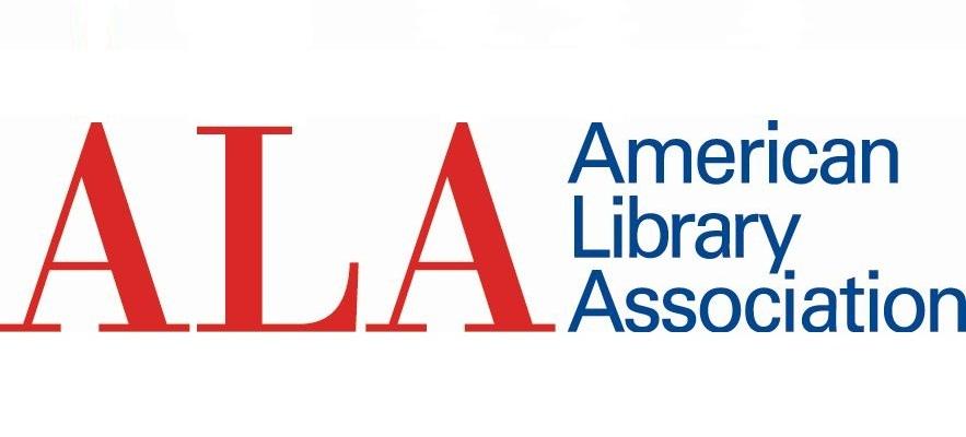 Image result for ALA logo