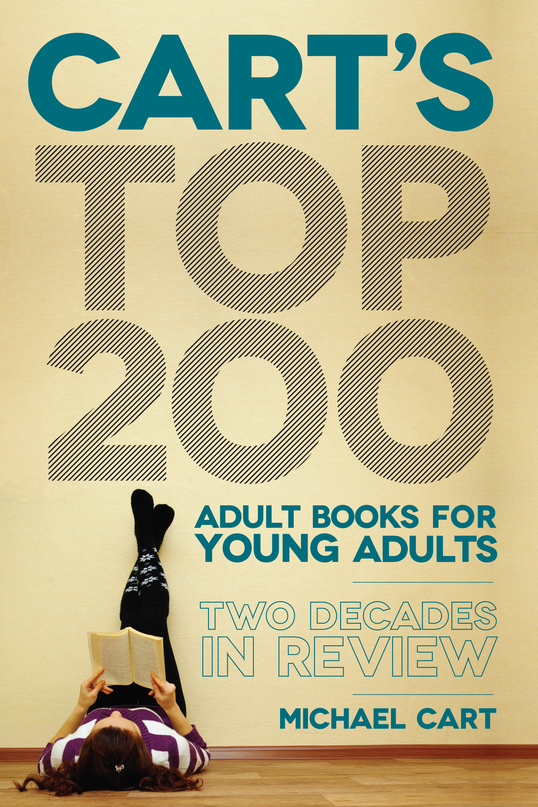 adult ala best book young Indweller Child