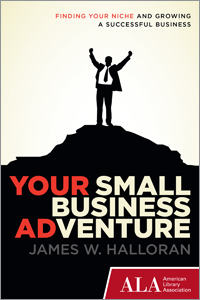 guide to starting a small business